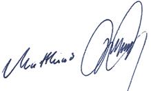 unterschrift_MD02