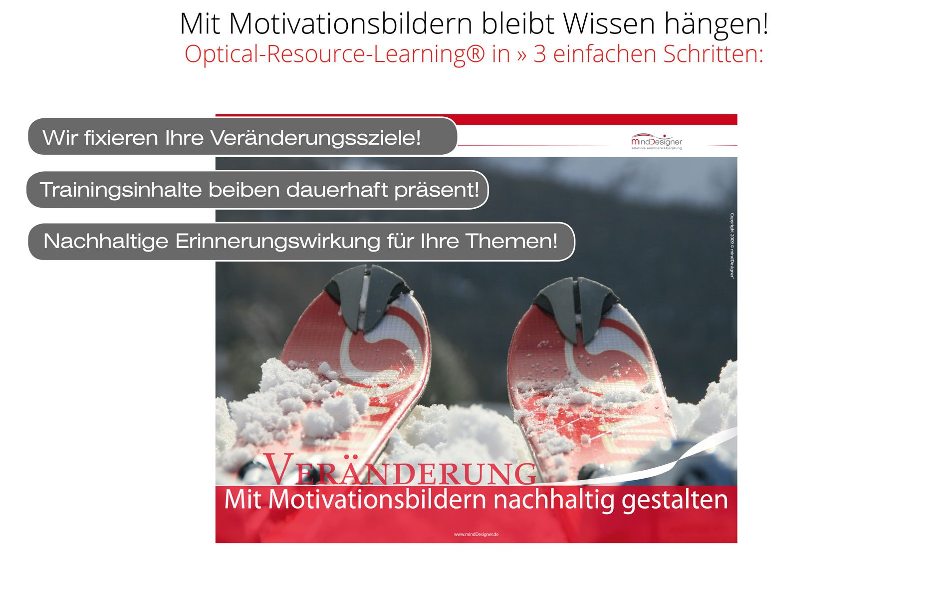 Motivationsbilder_Optical-Resource-Learning_Ueberblick_1900x1200-RTP-1-60