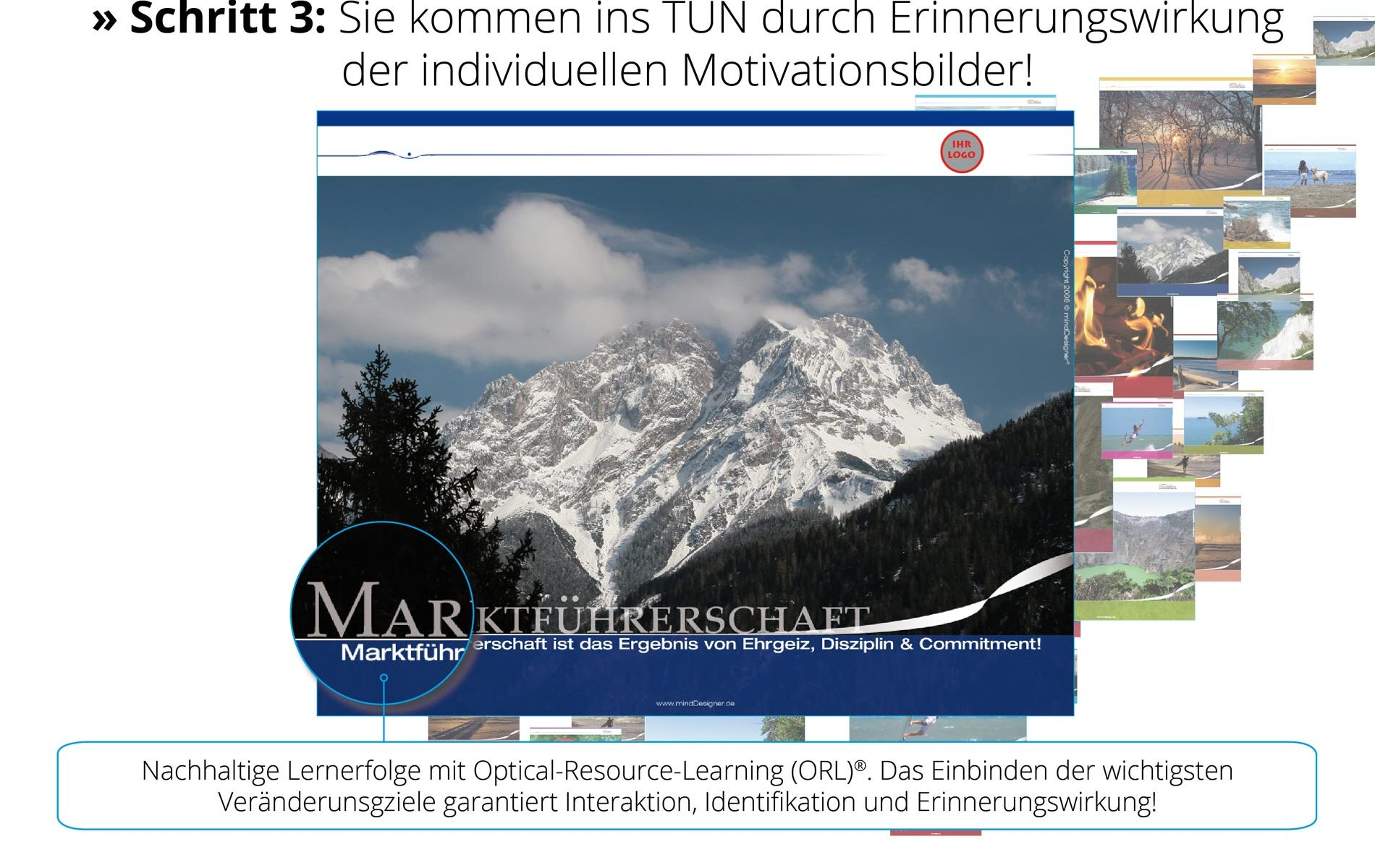 Motivationsbilder_Optical-Resource-Learning_Ueberblick_1900x1200-RTP-4