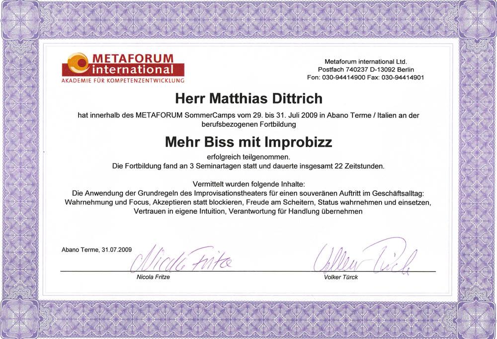 Scan_Zertifikat-Improbizz_Matthias_Dittrich_RTP-1000