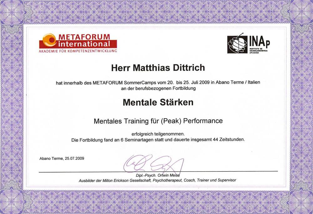 Scan_Zertifikat-Mentaltraining_Matthias_Dittrich_RTP-1000