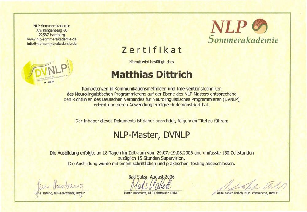Scan_Zertifikat-NLP-Master_Matthias_Dittrich_RTP-1000