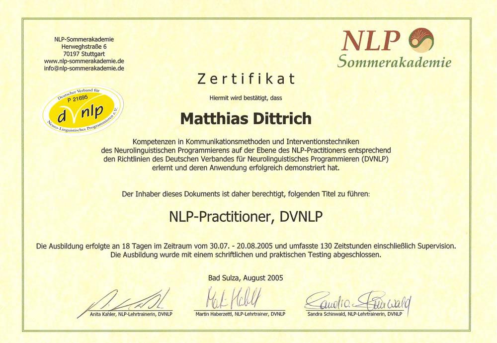 Scan_Zertifikat-NLP-Practitioner_Matthias_Dittrich_RTP-1000