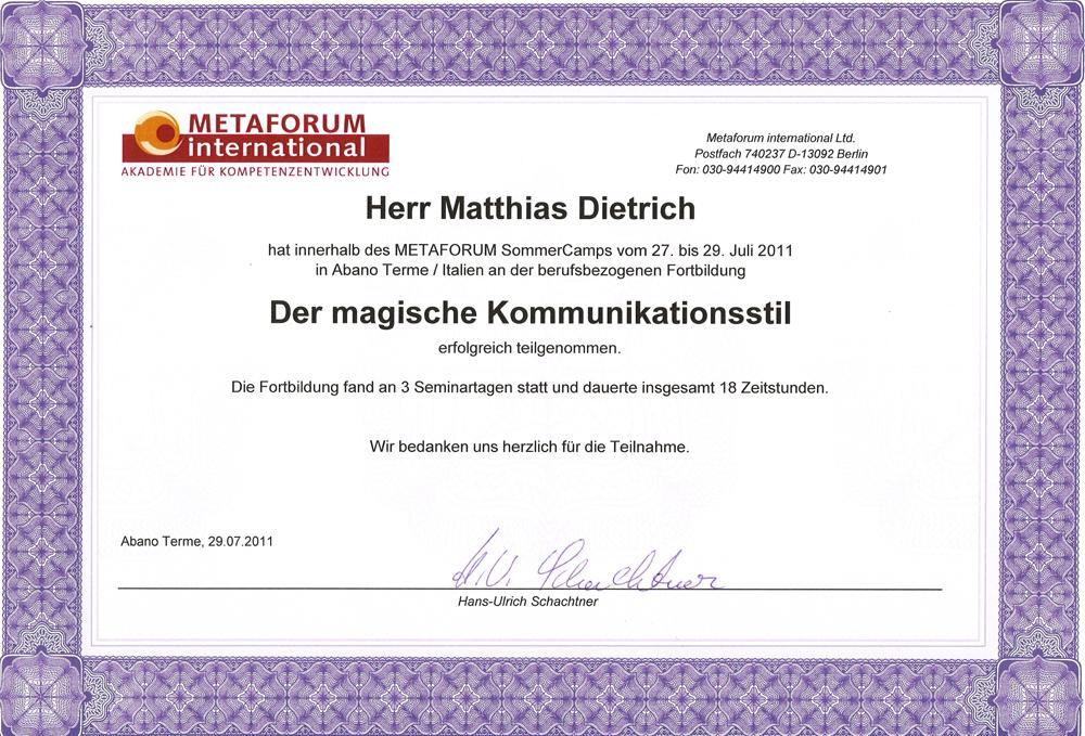 Scan_Zertifikat_Magst_Matthias_Dittrich_RTP-1000