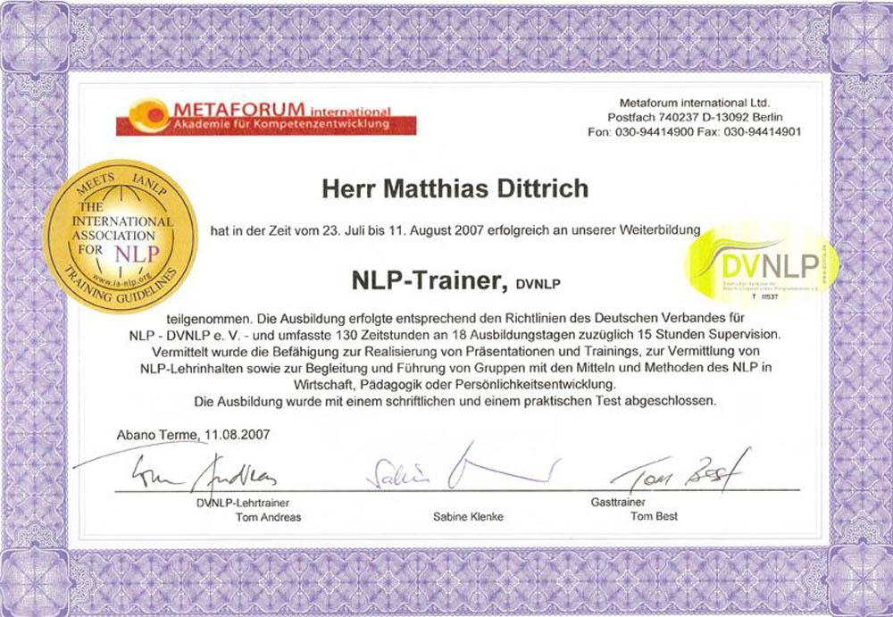 Scan_Zertifikat_NLP-Ttrainer-Matthias_Dittrich-RTP-1000