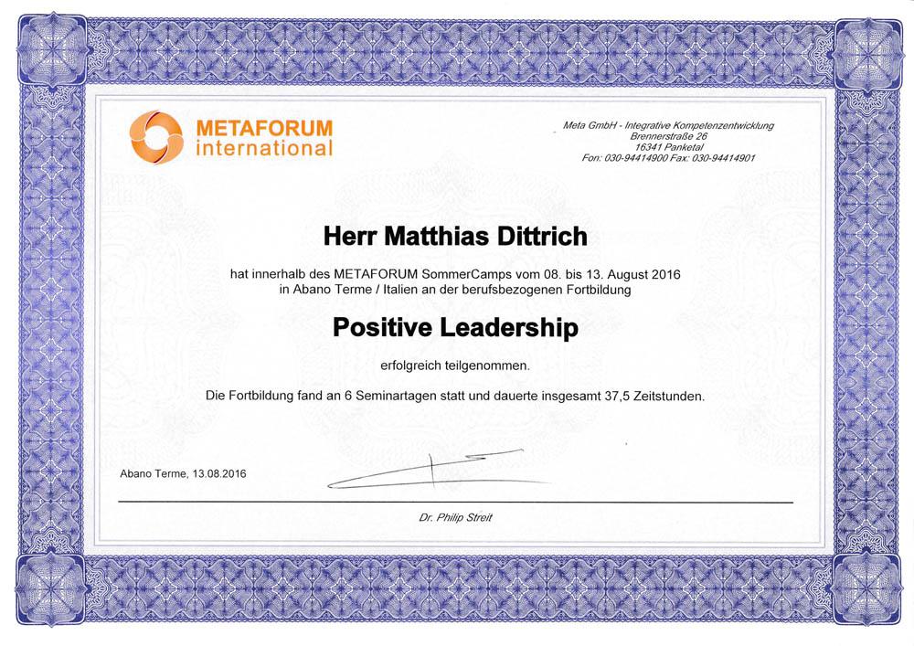 Scan_Zertifikat_Positive-Leadership_Matthias_Dittrich_RTP-1000