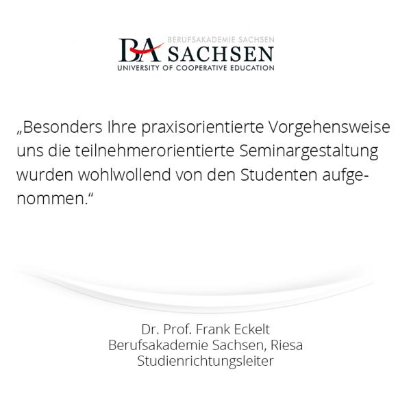 Referenz BA Sachsen - mindDesigner 600 x 600