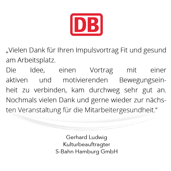 Referenz Deutsche Bahn - mindDesigner 600 x 600