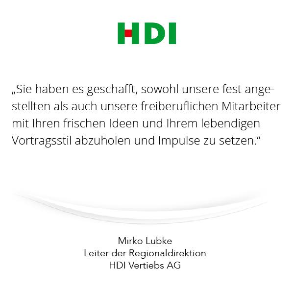 Referenz HDI - mindDesigner 600 x 600