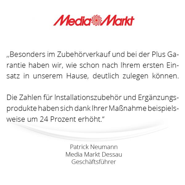 Referenz Media Markt - mindDesigner 600 x 600
