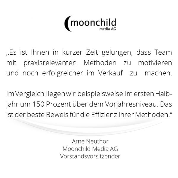Referenz Moonchild Media AG - mindDesigner 600 x 600
