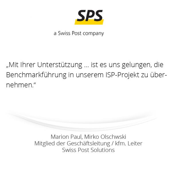 Referenz Swiss Post - mindDesigner 600 x 600